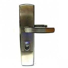 Комплект ручек / для китайских дверей/ РН-А222-1 прав.