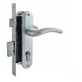 Межкомнатные двери - 297