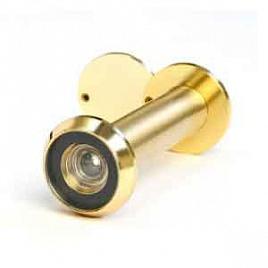 Глазок дверной APECS  3016/70-110-G