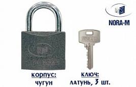 Межкомнатные двери - 1702