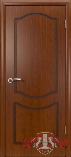 Межкомнатные двери Оренсе
