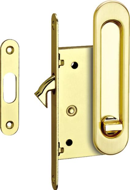 Механизмы для раздвижных дверей