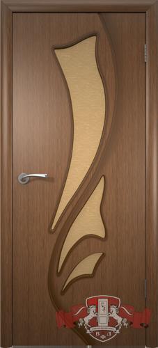 Межкомнатные двери Эксклюзив