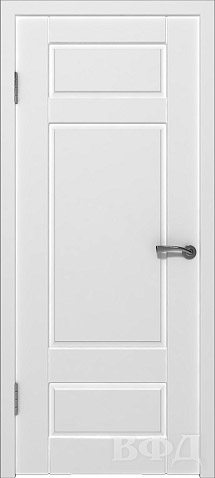 Межкомнатная дверь Барселона  (Модель 22ДГ), ЗИМНЯЯ КОЛЛЕКЦИЯ