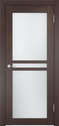 Межкомнатные двери Ливорно
