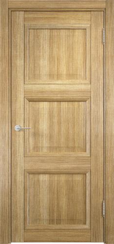 Межкомнатные двери Милан