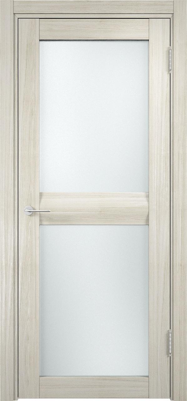 Межкомнатная дверь Тоскана 02