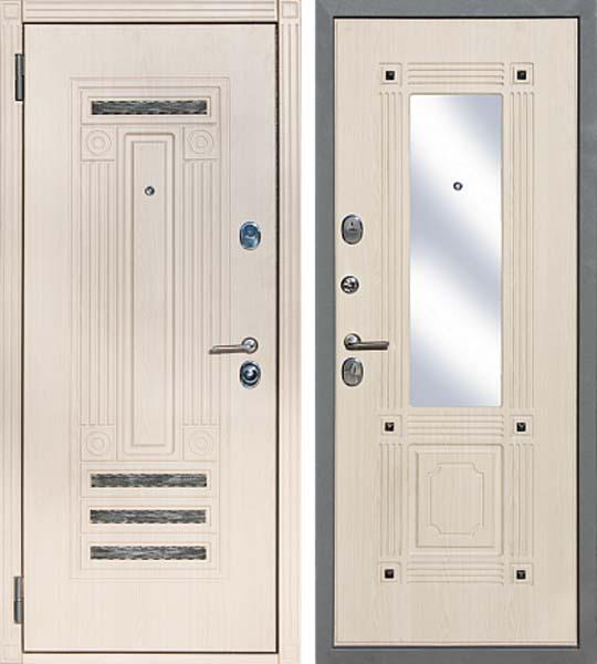 Входные двери Shelter Афродита