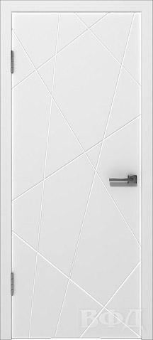 Межкомнатные двери Авангард