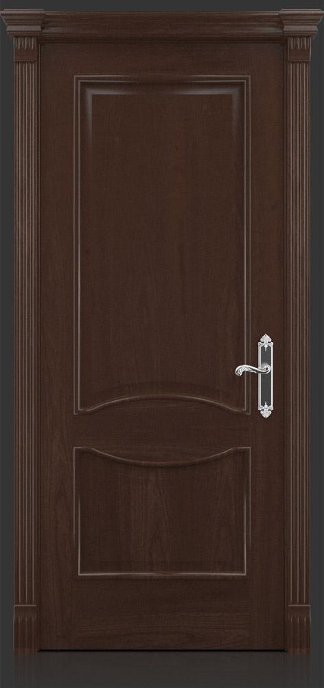 Межкомнатные двери Барселона