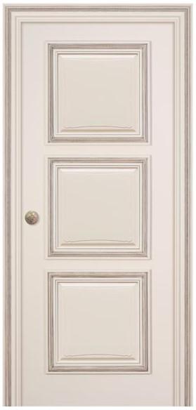 Межкомнатные двери Беллинни