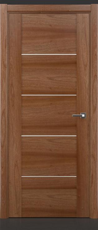 Межкомнатная дверь BRUNO