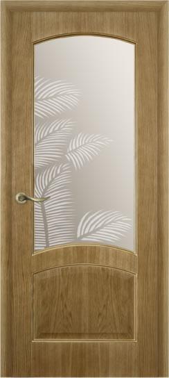 Межкомнатные двери Ривьера
