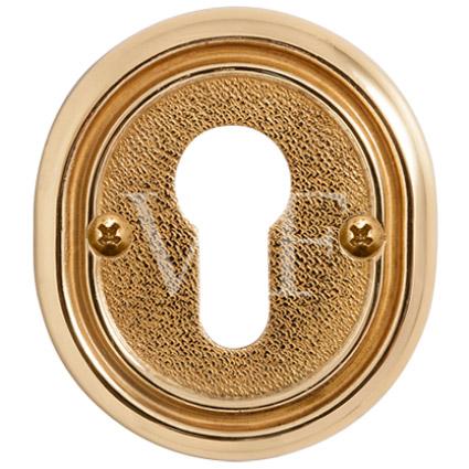 Межкомнатные двери - 47