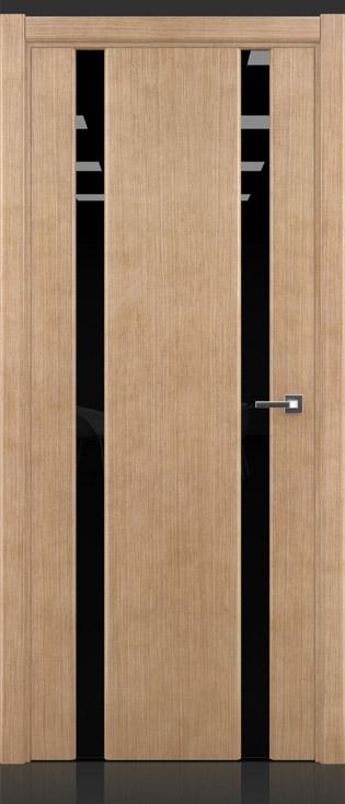 Межкомнатные двери Гранд