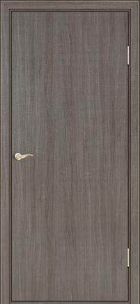 Межкомнатная дверь модельного ряда Флэт «Тип 1»