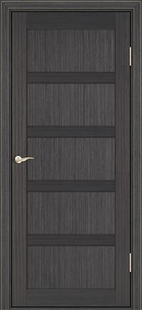Межкомнатные двери