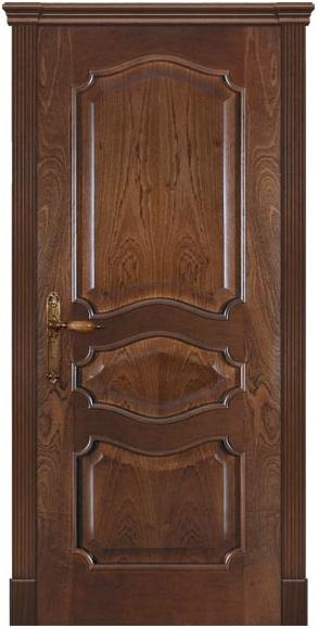 Межкомнатные двери Марго