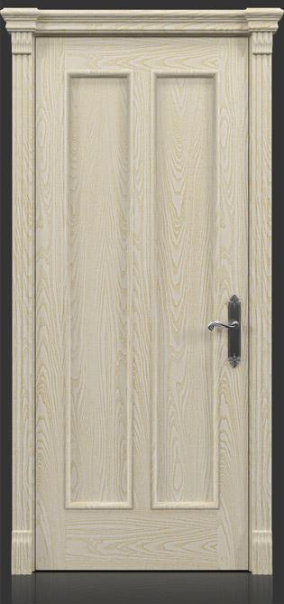 Межкомнатные двери Монреаль