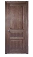 Межкомнатная дверь 21 Новара дуб Маренго