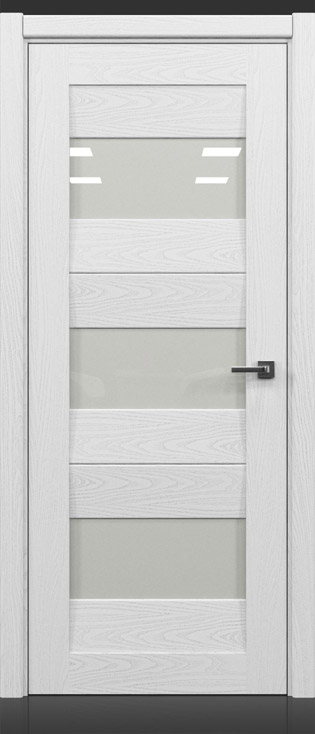 Межкомнатные двери Polo