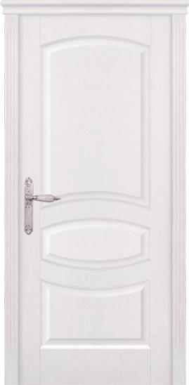 Межкомнатная дверь Махаон