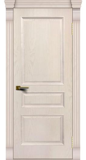 Межкомнатные двери Калина