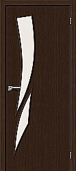 Межкомнатные двери Мастер