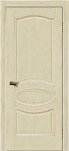 Межкомнатные двери Оливия