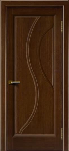 Межкомнатные двери Прага