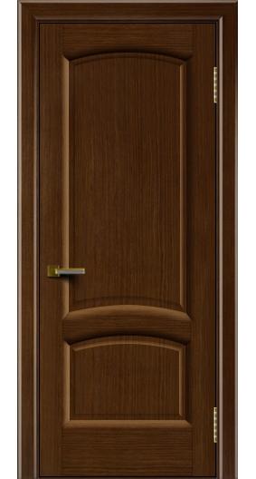 Межкомнатные двери Анталия