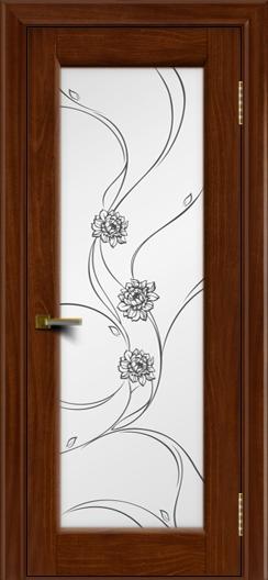 Межкомнатные двери Мальта