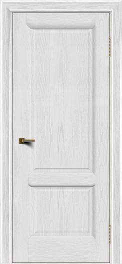 Межкомнатные двери Эстела