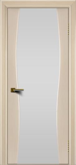 Межкомнатные двери Арабика