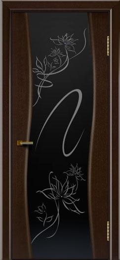Межкомнатные двери Лайма