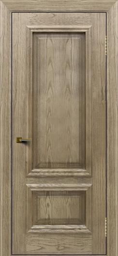 Межкомнатные двери Виолетта