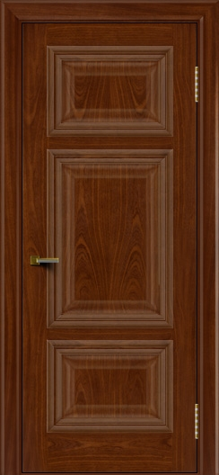 Межкомнатные двери Грация