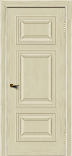 Межкомнатные двери Афина