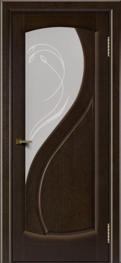 Межкомнатные двери Новый