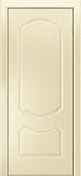 Межкомнатные двери Богема