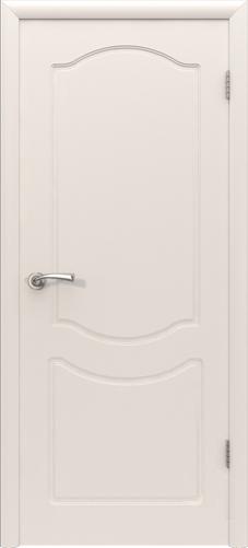 Межкомнатные двери Рига