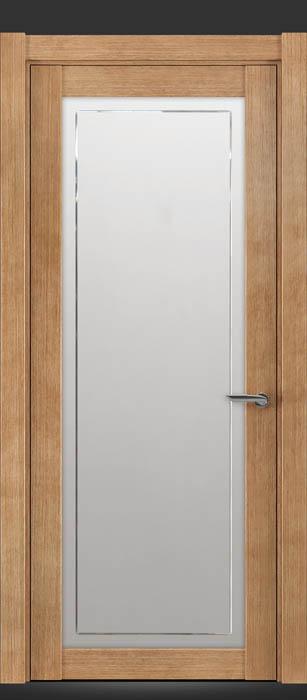 Межкомнатные двери Neoclassic