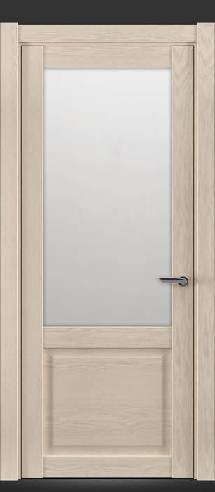 Межкомнатная дверь НЕОКЛАССИКА-2