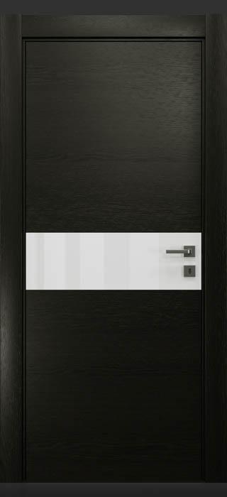 Межкомнатные двери X-Line