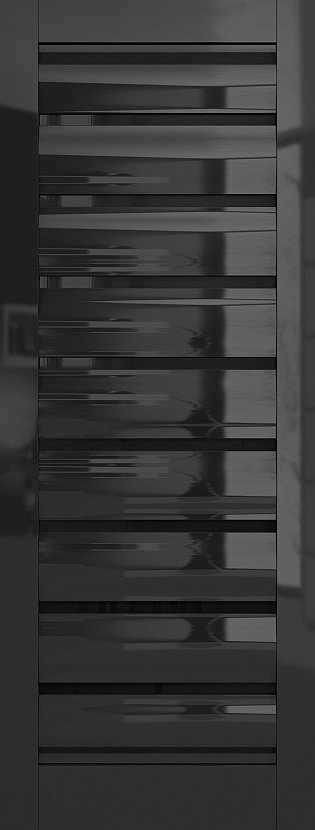 Межкомнатные двери Акцент