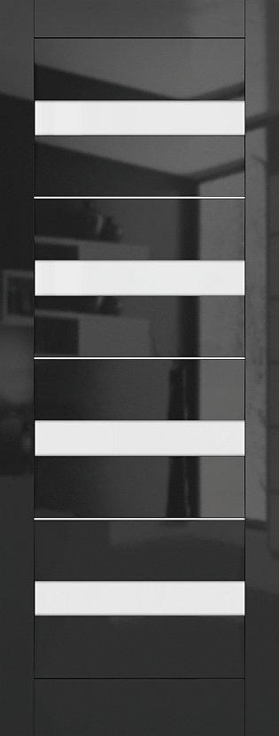 Межкомнатные двери Лайт