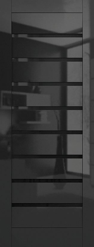 Межкомнатные двери Микс