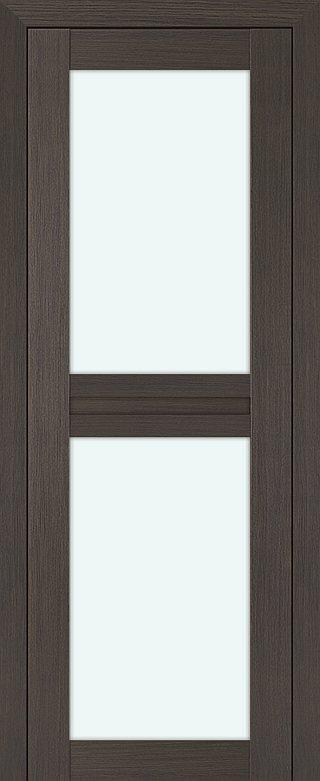 Межкомнатные двери Муза
