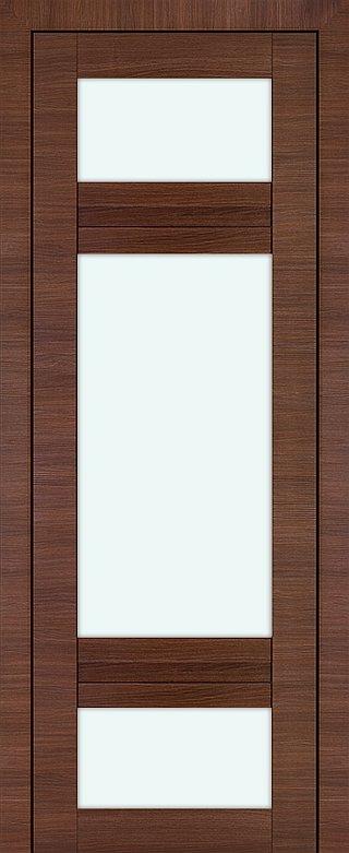 Межкомнатные двери Орфей