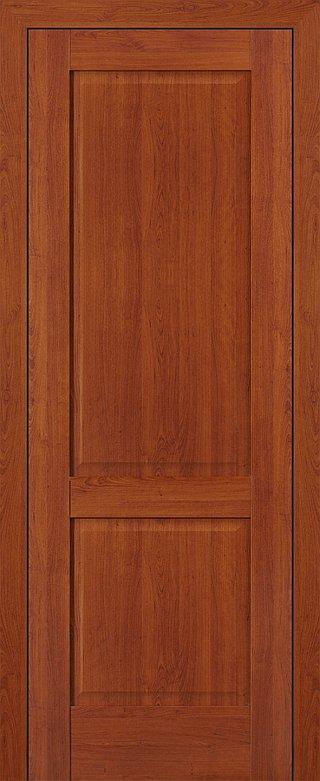 Межкомнатные двери Тоскана